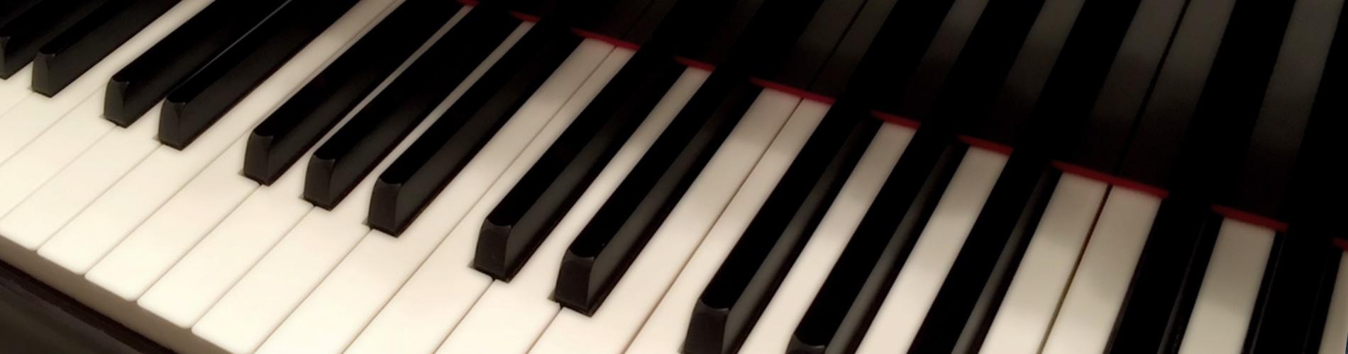 大阪府堺市にあるピアノ教室「はしもとピアノ教室」